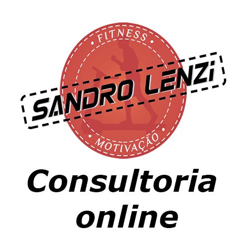 consultoria-online-fitness