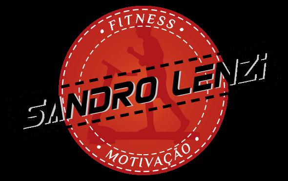 Sandro Lenzi