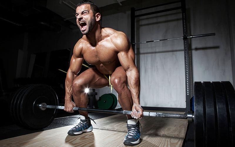 Periodização para musculação, tudo o que você precisa saber!