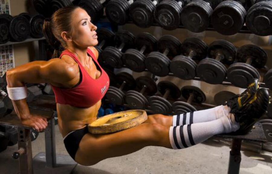 tríceps banco treino para braços.jpg