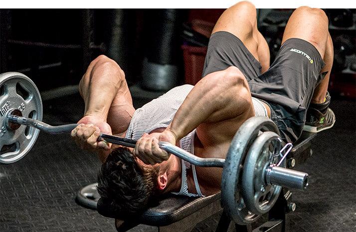 tríceps testa treino de braços.jpg