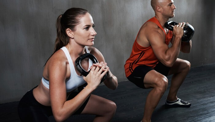 Personal trainer online, vale a pena contratar?