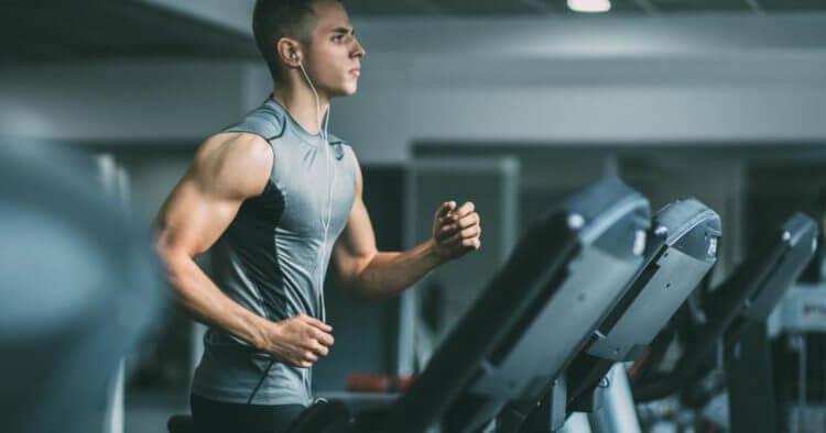 como eliminar a gordura corporal