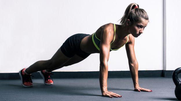amplitude de movimento na musculação 2