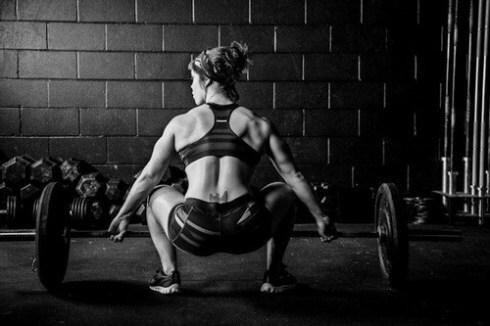 Por que seu treino de hipertrofia não dá resultados?