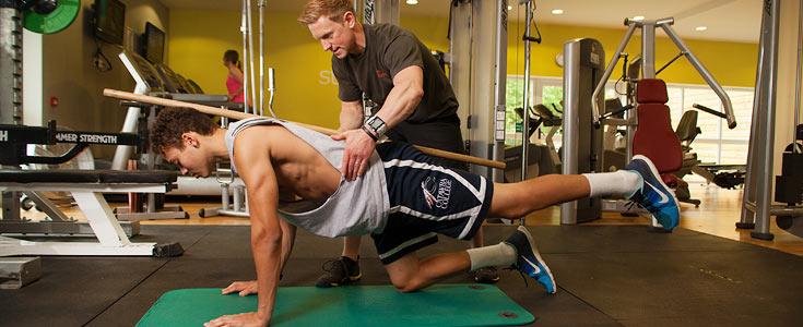 Plano de treino para hipertrofia, como conseguir mais efetividade?