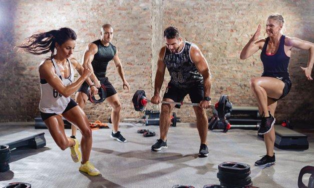 Musculação e HIIT, como integrá-los em seu treino?